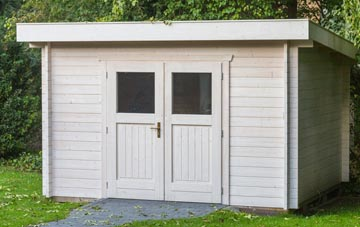 Garden Sheds Hull garden sheds in kingston upon hull - compare prices & save